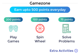 cashngifts-app-games