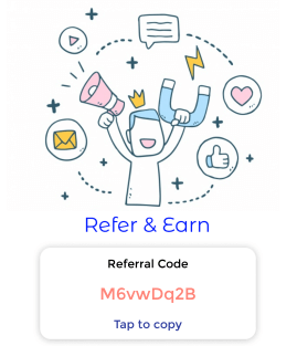 cashngifts referral code