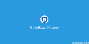 BalleBaazi Referral Code: Get Rs.50 On Sign up