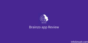 Brainzo App Review: Play Short Trivia Games & Paytm Win Cash