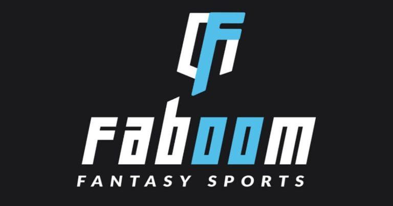 Faboom Referral Code: DB2FAD   Faboom App apk Download