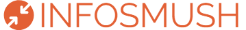 infosmush logo