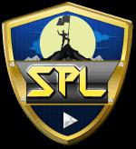 spl pro game