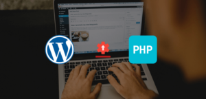 How To Update PHP Version of WordPress