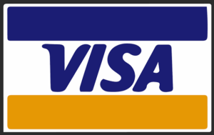 Paytm Payments Bank will Soon Issue Visa Cards