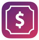 cashout app