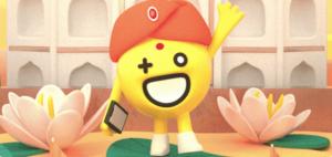 Hago App Review: Play Games & Get Rewards
