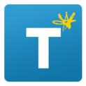toluna survey app