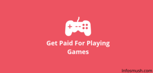 13 Apps That Pay You For Playing Games
