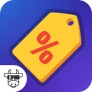 moobucks app