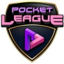 pocket league app