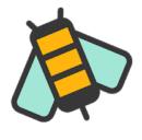streetbeest app