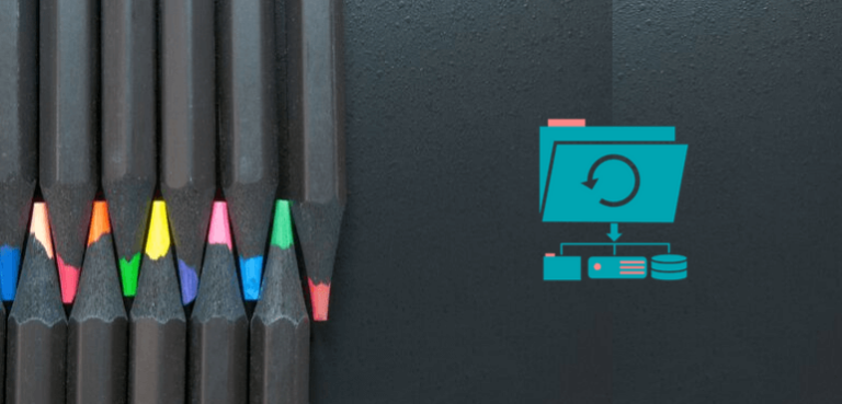 How To Properly Backup & Restore WordPress Theme