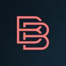 brandbassador app