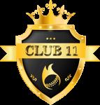 club11 fantasy app