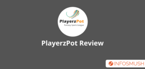 PlayerzPot App: No KYC, Paytm Withdrawal[Payment Proof]