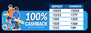 playerzpot deposit offers
