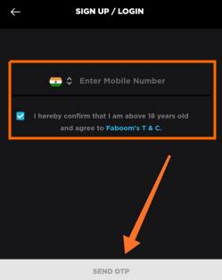 faboom registration