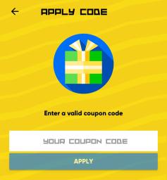 funnearn coupon code