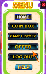 ludo pocket league offers