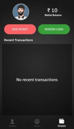 owlizz pro referral bonus