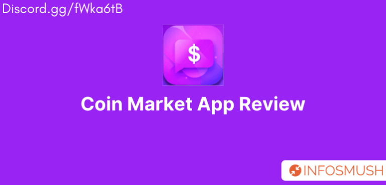 Coin Market Refer Code   Review: There are Better Alternatives