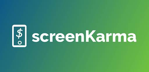 Screen Karma Review: Should You Use It?