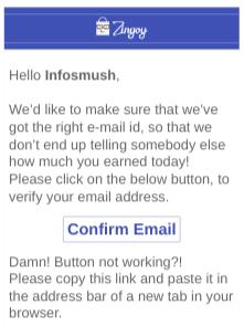 zingoy email