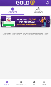 play fantasy cricket