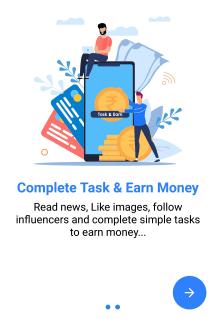 taskuru app