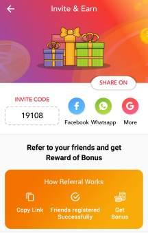 rozwin referral code