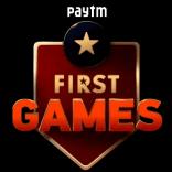 paytm first games fantasy