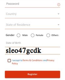 cc fantasy referral code