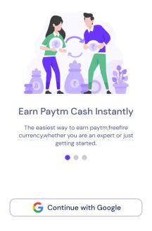 Nuoo Rewardz Referral Code | Refer & Earn ₹3