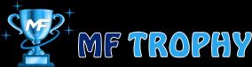 mf trophy