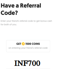 22by2 referral code