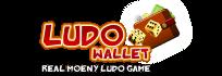 Ludo Wallet Apk Download | Get ₹10 on Sign up