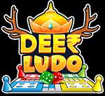 Read more about the article Deer Ludo Referral Code: ₹10 Bonus | Apk Download