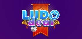 ludo deal referral code 2021