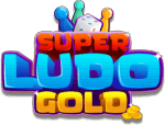 Read more about the article Super Ludo Gold: ₹10 Bonus | Play 10 Min. Ludo & Earn Money