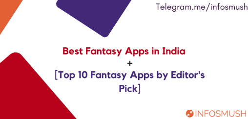Read more about the article Top 53 Fantasy Cricket Apps in India (2021 Update)