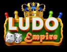 ludo paytm cash game