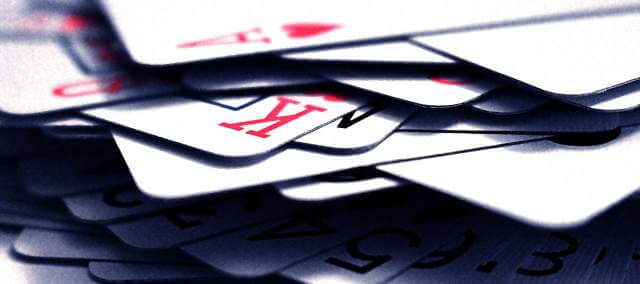 Read more about the article Best Platforms for Playing Poker for Real Money