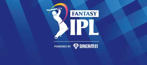 Read more about the article How To Play IPL Fantasy League 2021?